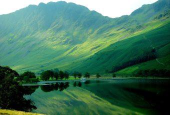 Lake-District-National-Park
