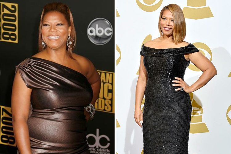 Queen Latifah1