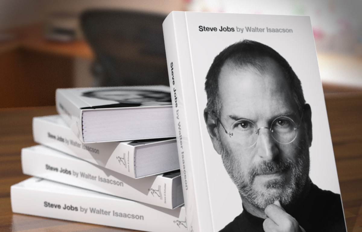 The-Steve-Jobs-biography-is-one-of-the-most-highly-purchase-ebooks-ever