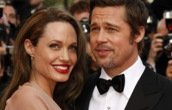 Brad And Angelina Were One Of The Highest Earning Couples In The World