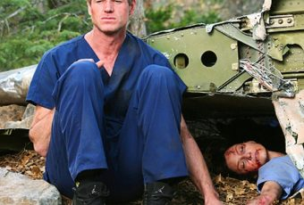 Greys Anatomy Mark And Lexie Die