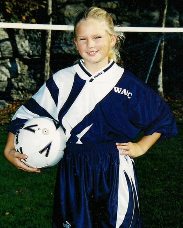 Dem Soccer Days