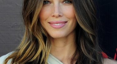 Celebrity Long Layered Haircuts Celebrity Long Layered Hairstyles 2013 Black Hair Collection
