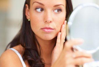 De Oiling Your Oily Face