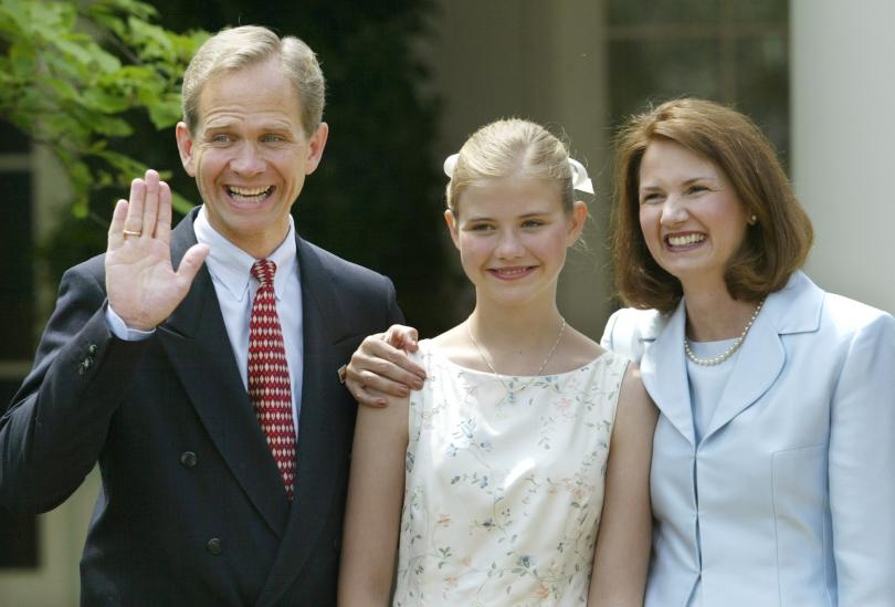 elizabeth smart her abduction rescue and marriage