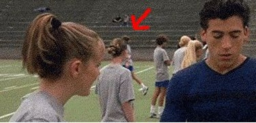 10 Things I Hate About You Movie Scenes: Movie Bloopers That You Definitely Missed