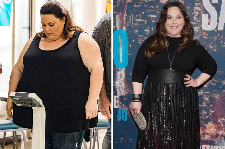 The Big Hollywood Weight Loss Miracles   Page 18 of 94 ...