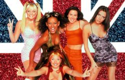 Spice Girls – Stop