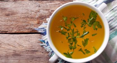 What Are The Benefits Of Bone Broth