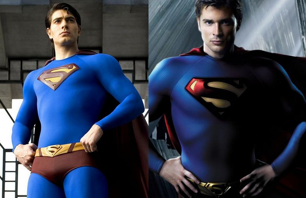 Smallville Facts You Need To Know