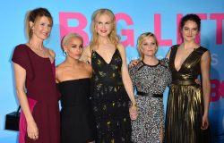 Big Little Lies1